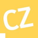 ChivasCz.com | SEO สายขาว